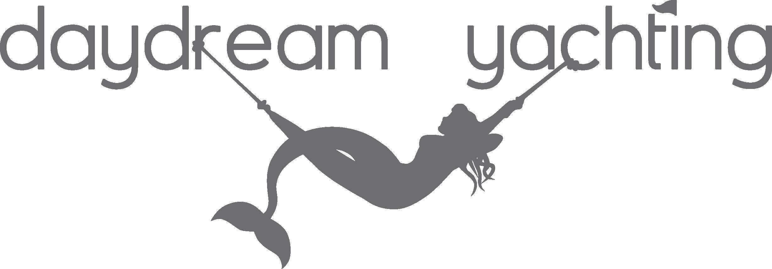 daydream-yachting.com